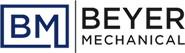 Beyer Mechanical